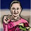 平昌五輪フィギュアスケート個人女子シングル日程・テレビ放送
